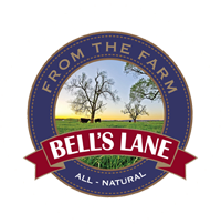 Bells Lane Farm
